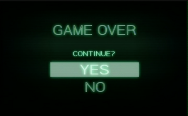 File:Continue screen.png
