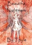 File:Beautiful Nightmare.jpg