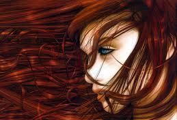 File:Redheaded.png