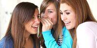 Gossip Causes Pain