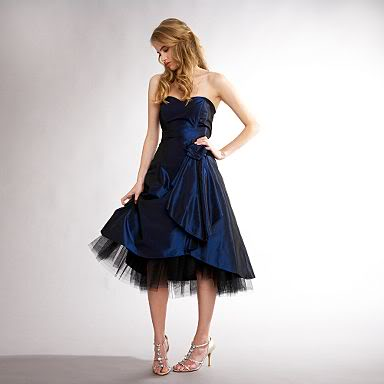 File:Rachel's dress.jpg