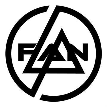 File:Linkin-park-logo2-1.jpg