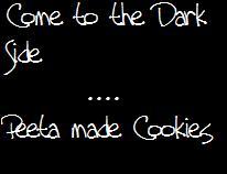 File:Peeta Has cookies by cold rejection.jpg