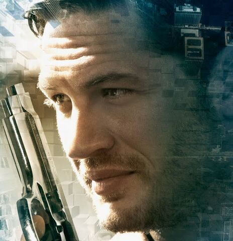 File:Inception wallpaper 7.jpg