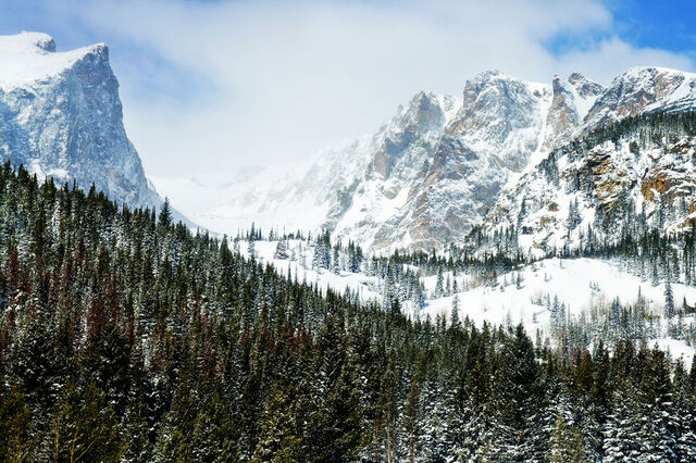 File:Peaks of winter by kkart-d34ae3s.jpg