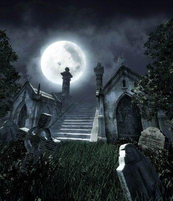 File:Creepy night.jpg