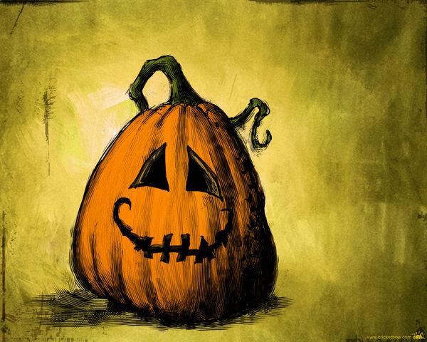 File:Happy-halloween.jpg