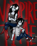 File:Marceline marshal lee by neobeia-d38a6sa.jpg