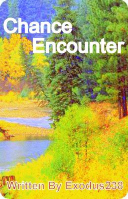 File:Chance encounter.jpg