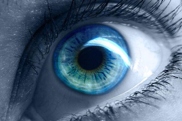 File:Blue eyes 01.jpg
