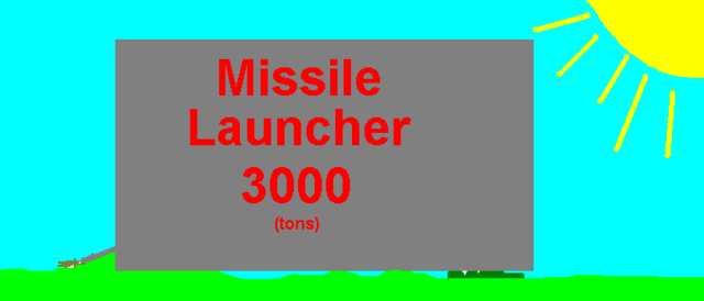 File:Missle Launcher.png