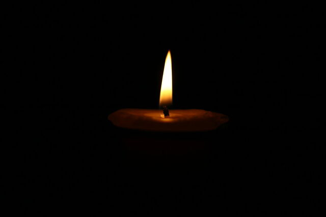 File:Candle in the Dark.jpg