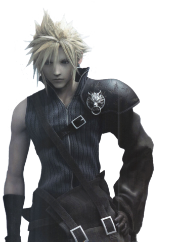 File:Cloud-strife-render-ac.png