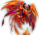 Eternal Phoenix