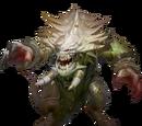 Ravenous Behemoth