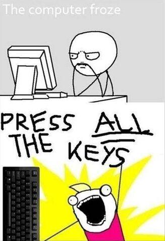 File:Funny-memes-1.jpg