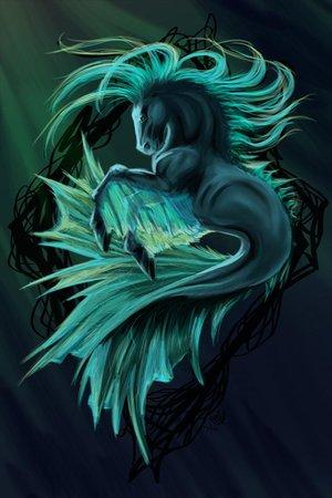 File:Hippocampus by RedEyeLoon.jpg