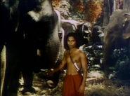 Jungle-book-1942-elephant