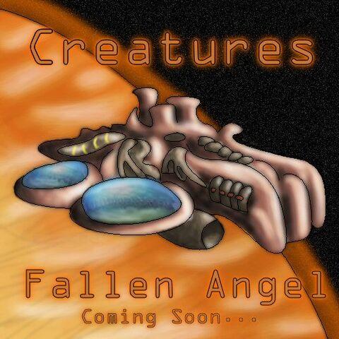 File:Fallen Angel Banner.jpg