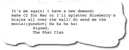 File:Phatclanblueberrydemand.png