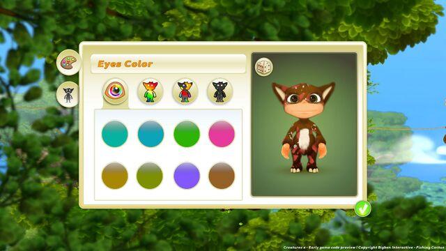 File:Creatures 4 Editor.jpg