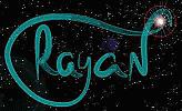 File:Rayan.png
