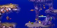 Amazing Virtual Sea-Monkeys