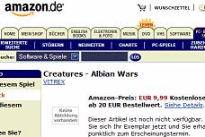 File:Albianwars.png