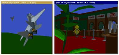 File:Originscreenshots.png