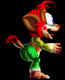 File:Pumucklc2 norn male.png