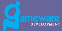 Gameware Development