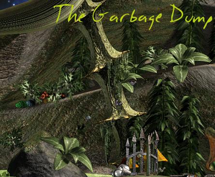 File:Garbage-dump.png