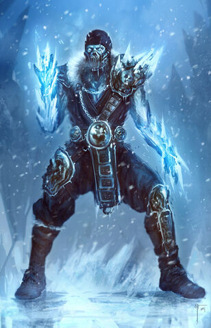 File:Sub zero by tomedwardsconcepts-d3r71lu.jpg
