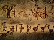 180px-Slender man cave painting
