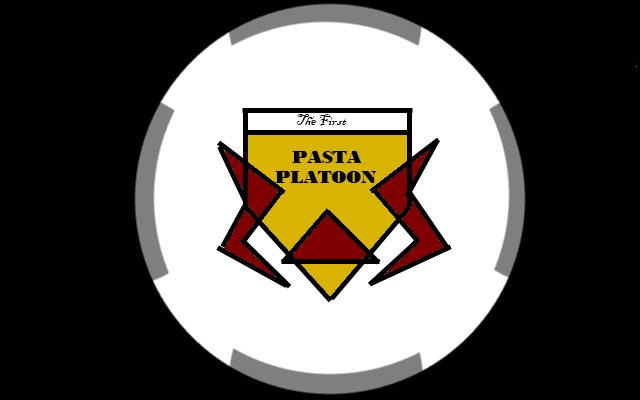 File:CPA.png