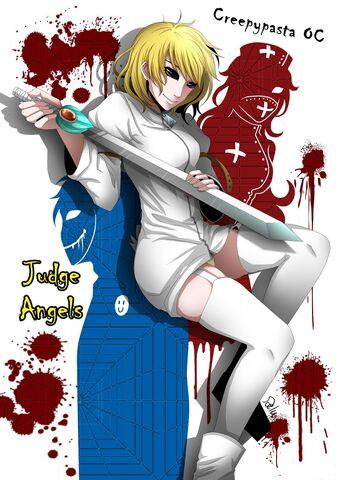File:Judge angels by delucat-d7c2m5u.jpg