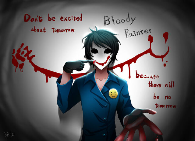 File:Bloody painter by delucat.jpg