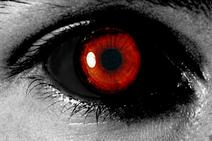 Red-eyes-profile