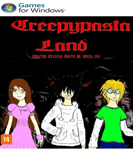 File:Game's cover.jpg