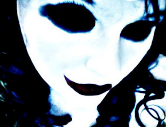 File:Jane the killer.png