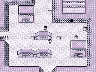 File:Pokemon Lenda Lavender Town.png