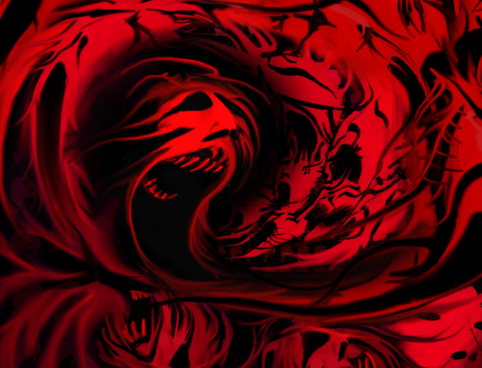 File:Giygas.png