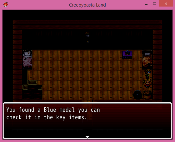 File:Bluemedallocation.png
