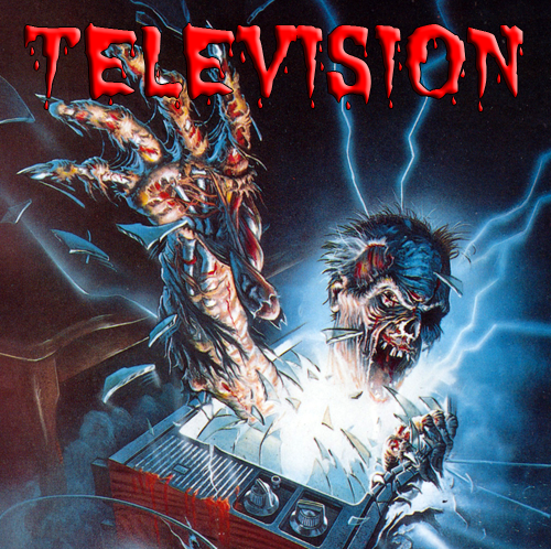 Category-Television