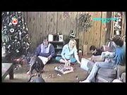 ChristmasVid