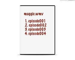 File:Maggie dvd back.jpeg