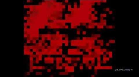 Loquendo Creepypasta Nickelodeon Satanico 3