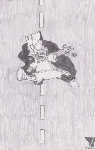 File:Dead bart sketch by yoshiwii1-d5vrmd9.jpg
