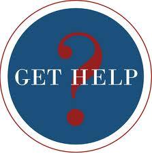 File:Get Help.jpg