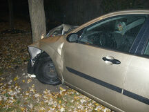Car Crash (2)